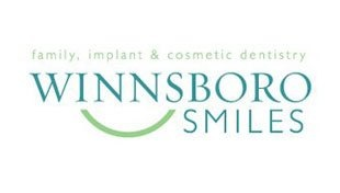 amazing_and_creative_dental_logos_32
