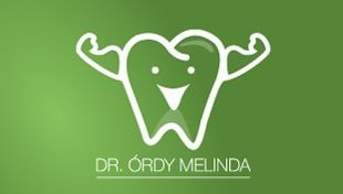 dental_logo_5.jpg