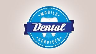 amazing_and_creative_dental_logos_8