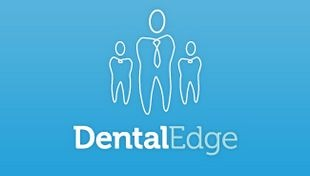 amazing_and_creative_dental_logos_14