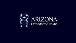 amazing_and_creative_dental_logos_2