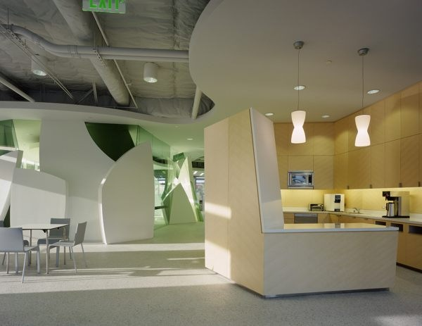 office_Interior Design_1