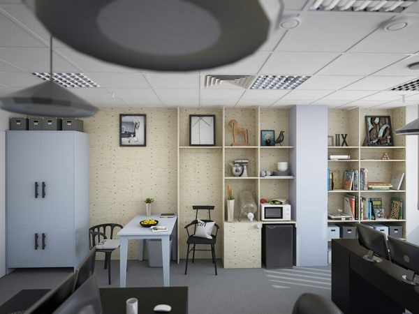 office_Interior Design_13