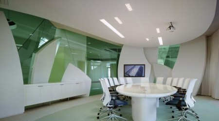 office_InteriorDesign_2.jpg