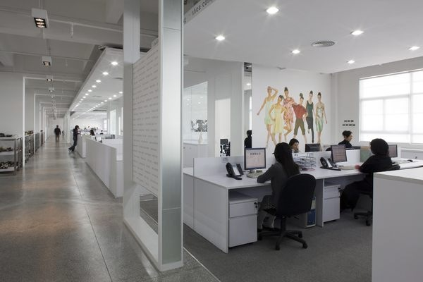 office_Interior Design_31