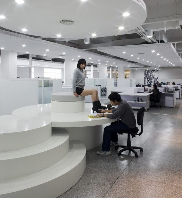 office_Interior Design_33