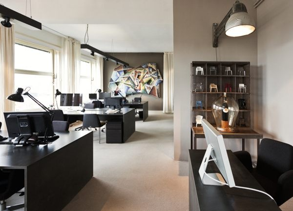 office_Interior Design_37