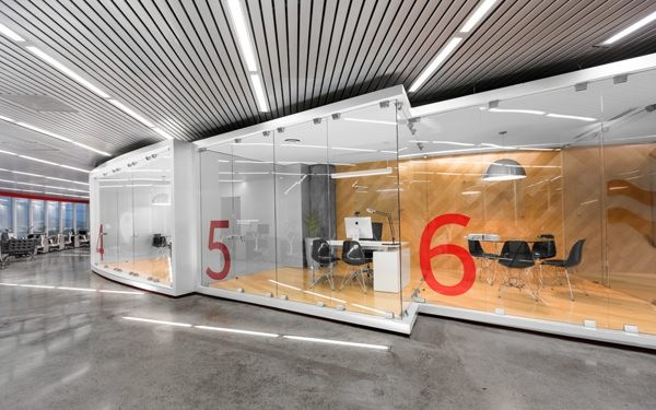 office_Interior Design_38