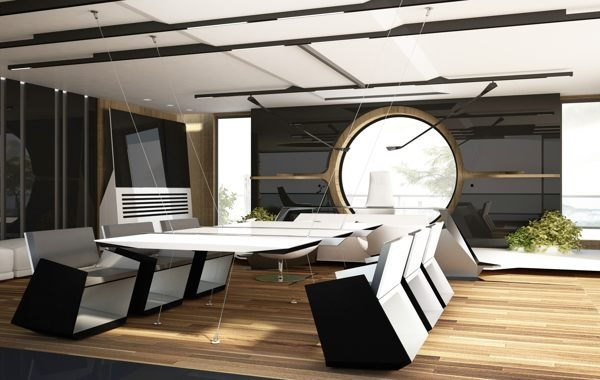 office_Interior Design_7