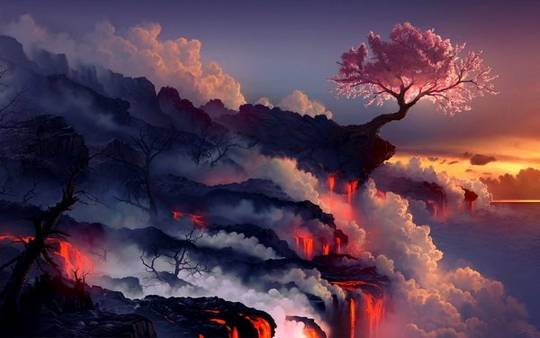 tree_wallpapers_beauty_of_nature_20