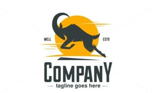 animal_centered_logo_designs_4
