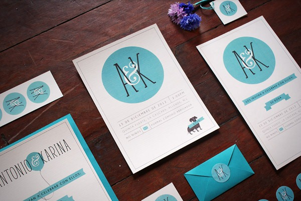 creative_wedding_invitations_card_designs_11