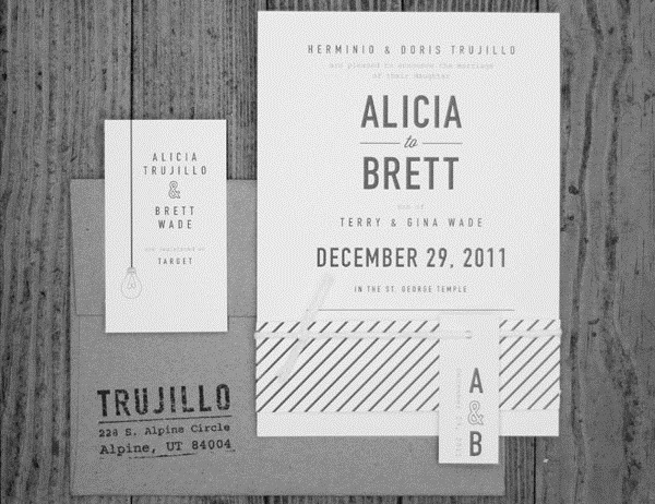 creative_wedding_invitations_card_designs_12