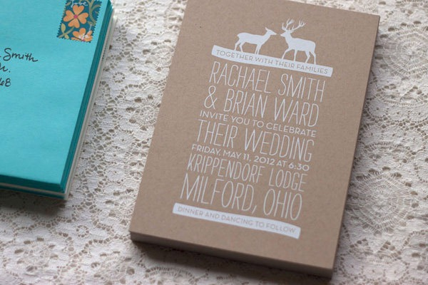 creative_wedding_invitations_card_designs_13