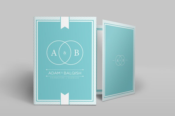 creative_wedding_invitations_card_designs_15