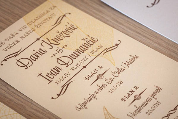 creative_wedding_invitations_card_designs_19