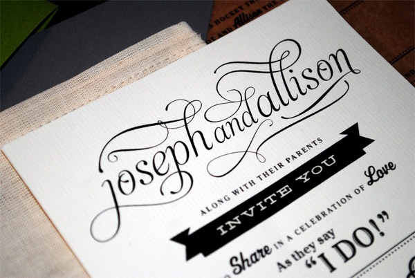 creative_wedding_invitations_card_designs_2