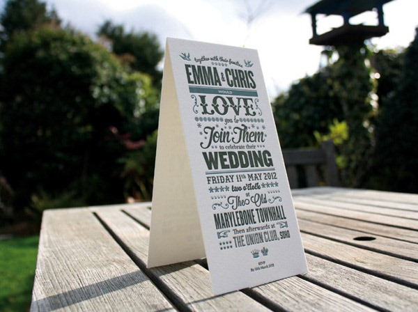 creative_wedding_invitations_card_designs_20