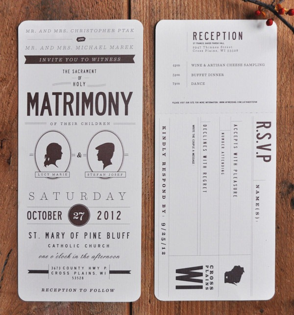 creative_wedding_invitations_card_designs_7