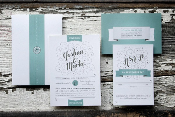 creative_wedding_invitations_card_designs_9