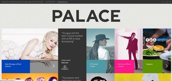 flat_design_websites_inspiration_26