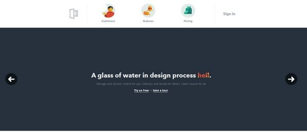 flat_design_websites_inspiration_1