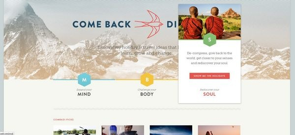 flat_design_websites_inspiration_11