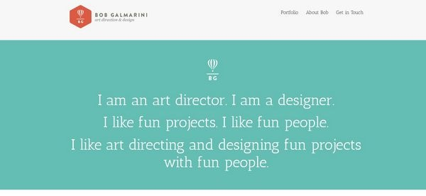 flat_design_websites_inspiration_12