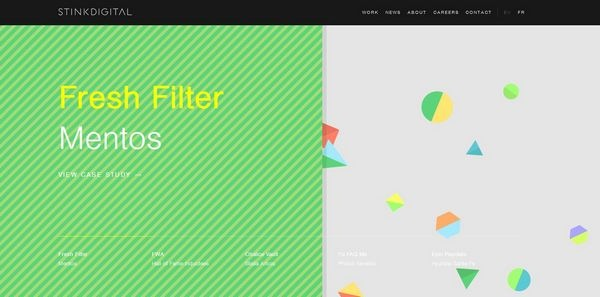 flat_design_websites_inspiration_15