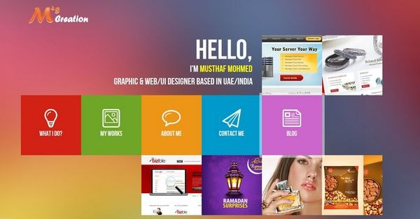 flat_design_websites_inspiration_17