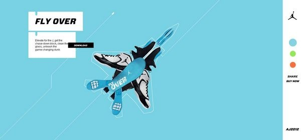 flat_design_websites_inspiration_19