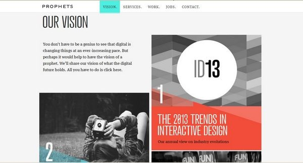 flat_design_websites_inspiration_3