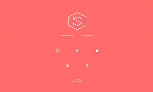 flat_design_websites_inspiration_4