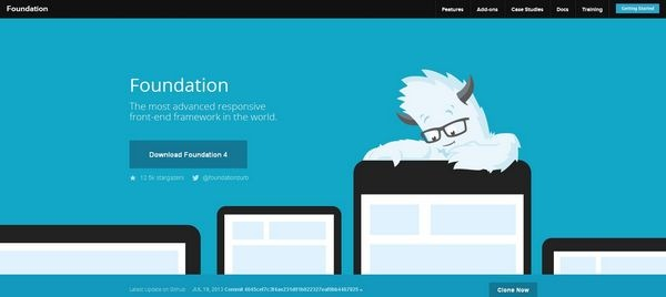 flat_design_websites_inspiration_5