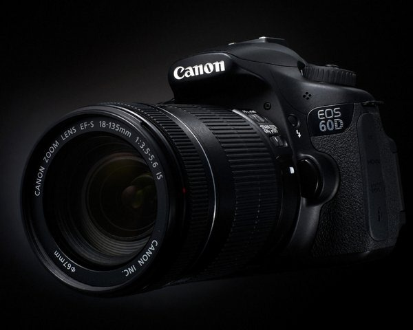 canon-eos-6d-poster-wallpapers