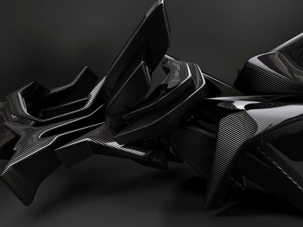 carbon-design-wallpaper