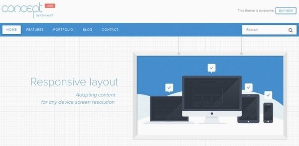 concept_modern_creative_wordpress_theme