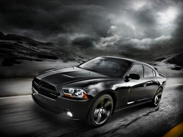 dodge-charger-blacktop-wallpaper