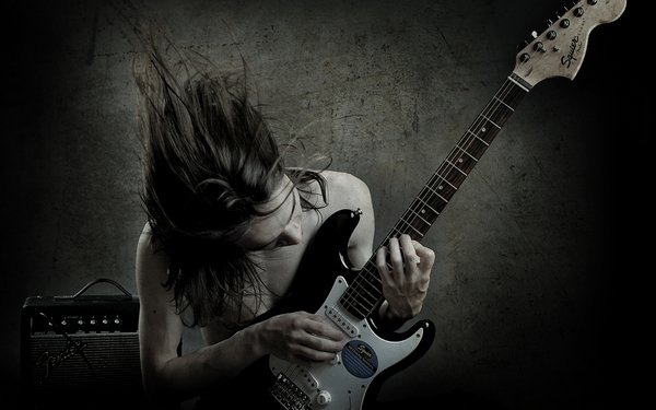 fender-black-wallpapers