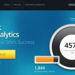 14 Best E-Commerce Analytics Tools