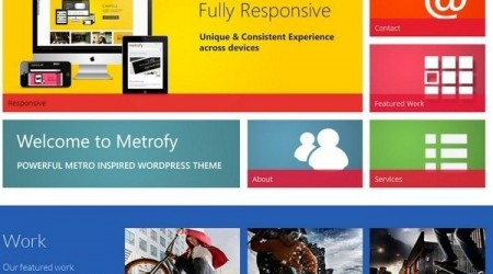 metrofy_flat_design_theme_business_thumb.jpg