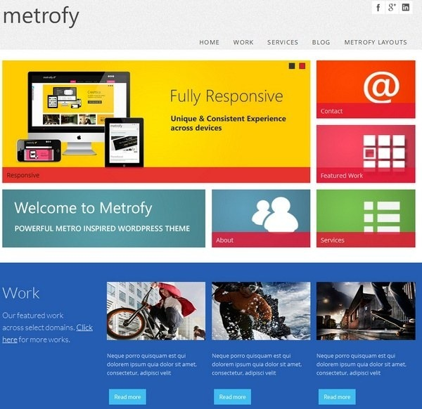 metrofy_flat_design_theme_business