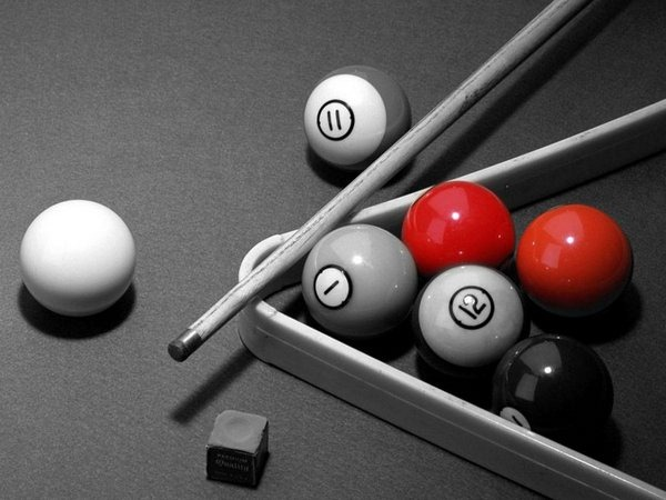 snooker-black-wallpapers