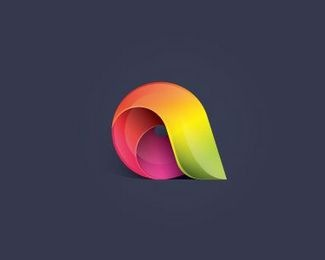 colorful_logos_21
