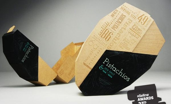 package_design_17