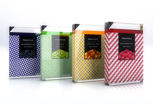 package_design_2
